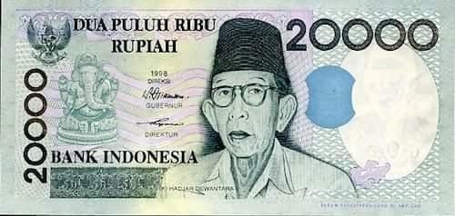 ganesh indonesia