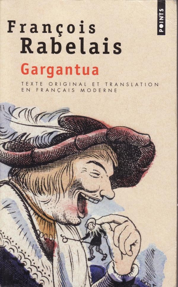 gargantua-252683