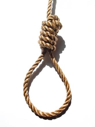hang-knot-1188238