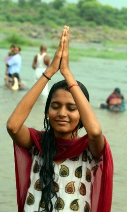 HY14-PUSHKAR_2472025g.jpg,hindu 2