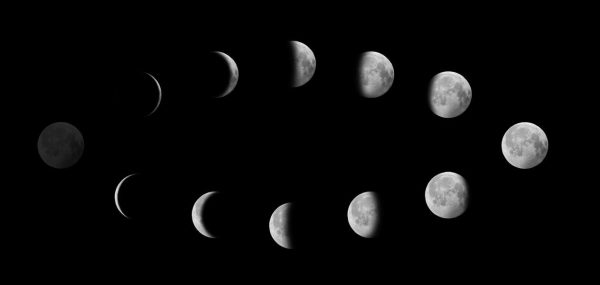 new-moon-january.jpg