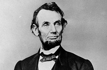 speeches_lincoln