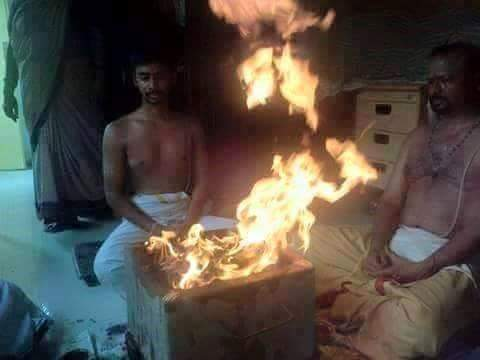 anjaneya-in-yaga-fire