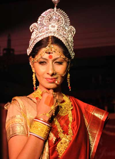 bengali-wedding-dress-4