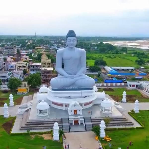 buddha-amaravati
