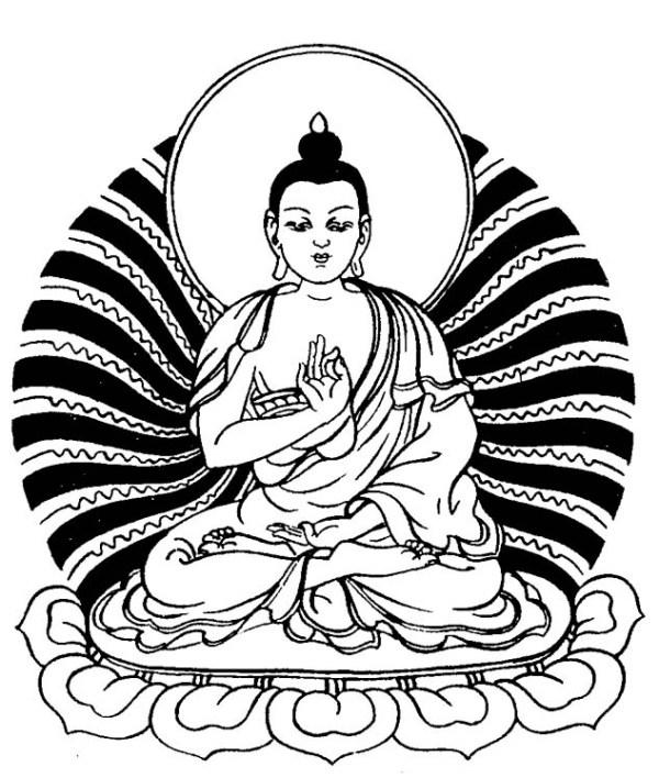 buddha01