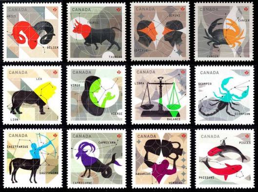 canada-2011-2013-zodiac-signs