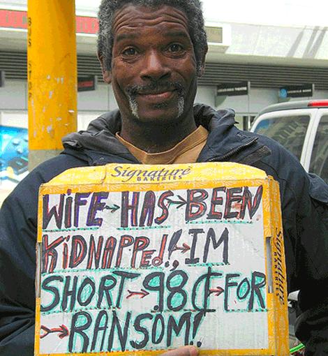 creative_beggar_signs_02