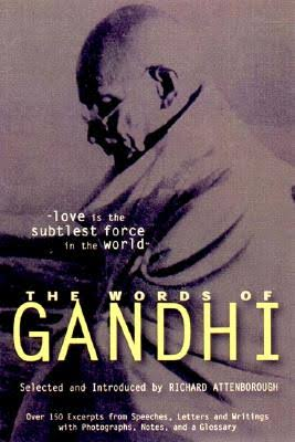 gandhi-3