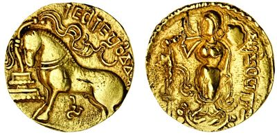 gupta-empire-samudragupta-i-c-330-70-av-dinar-7-70g