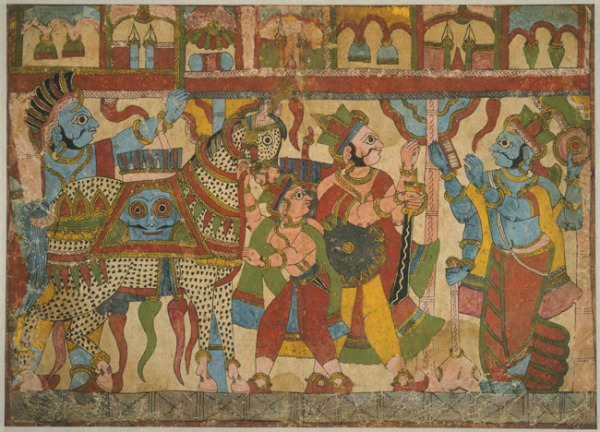 krishna_advising_on_the_horse_sacrifice