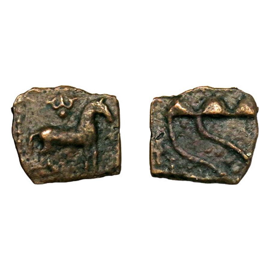 malayalam-coin