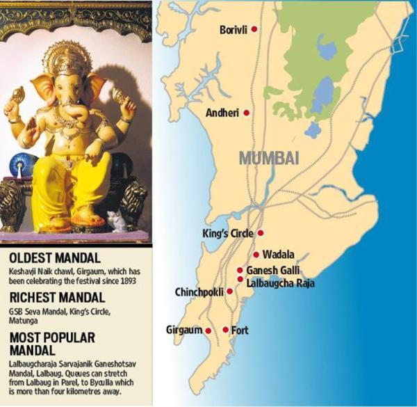 mumbai-ganesh-8