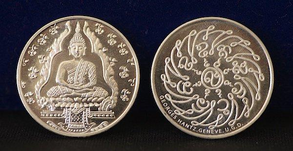 silver-buddha-coin-bothsides