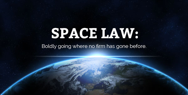 space-law-