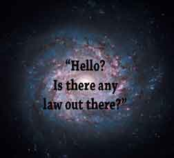 space_law