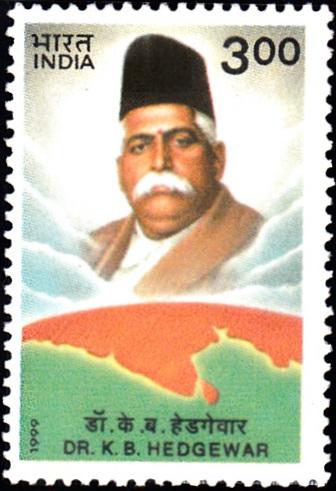 1679-dr-k-b-hedgewar-india-stamp-1999
