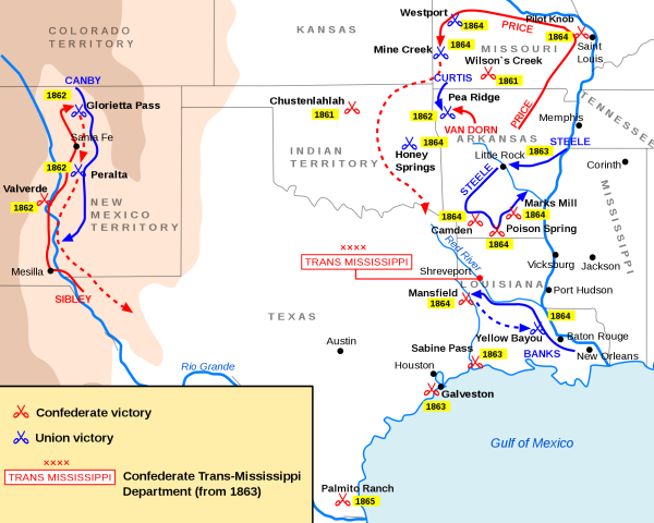 2000px-trans-mississippi_civil_war-svg