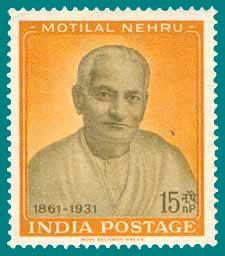 438_motilal_nehru