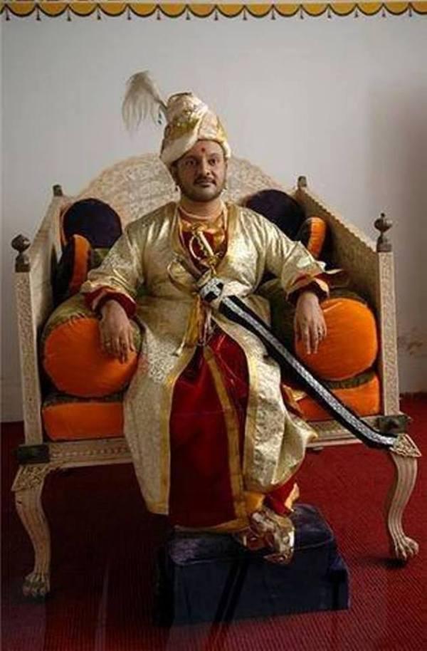 aswathi-thirunal-prince