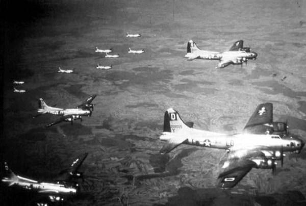 b-17g_formation