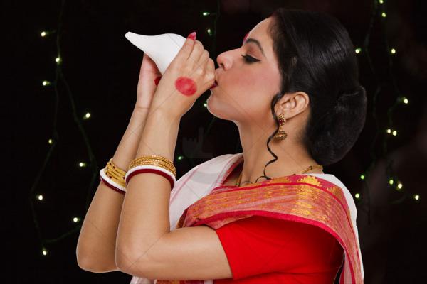 bengali-blow