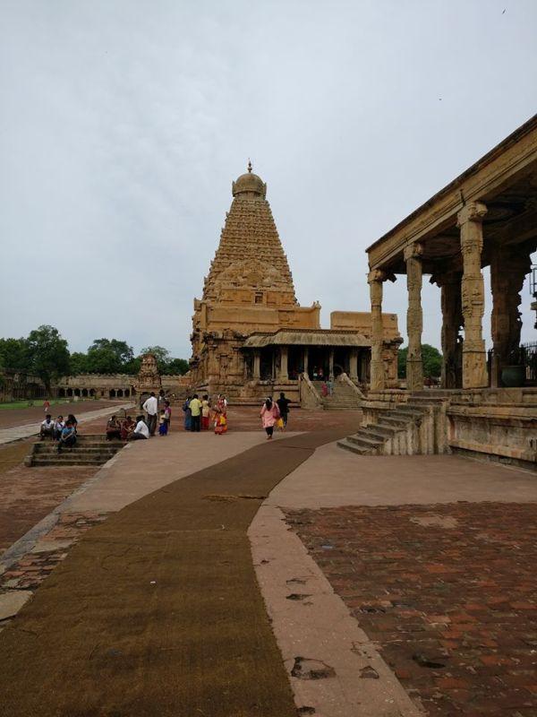 brahadeeswar-2