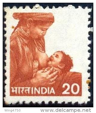 breast-india