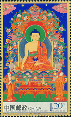 buddha-china