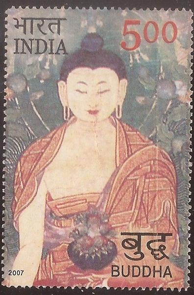 buddha-india