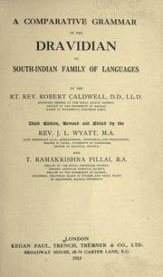 caldwell-book-2