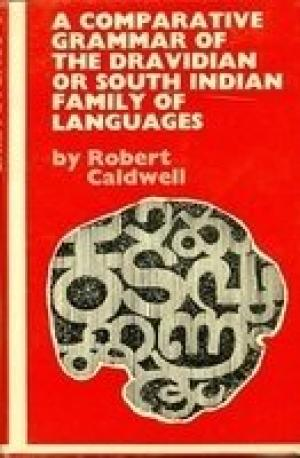 caldwell-book