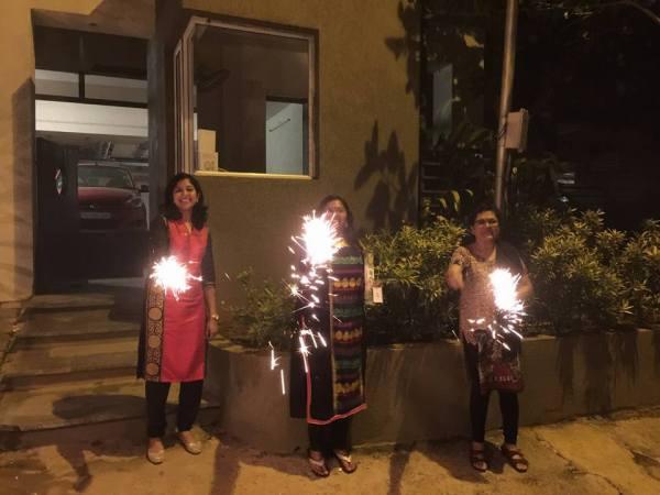 diwali-sparklers