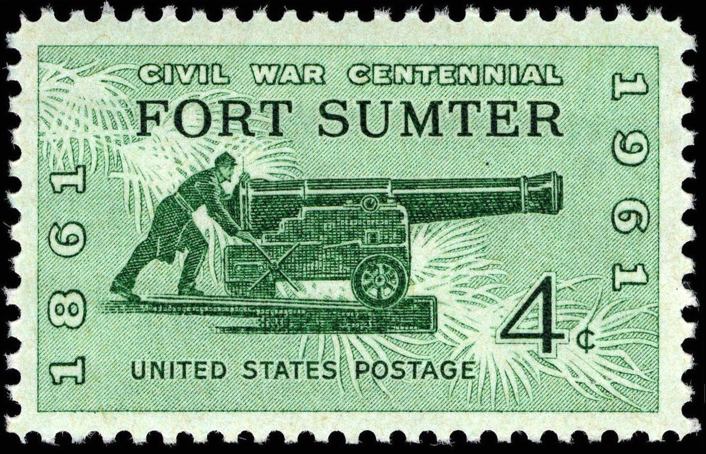 fort_sumter_centennial_1961-4c