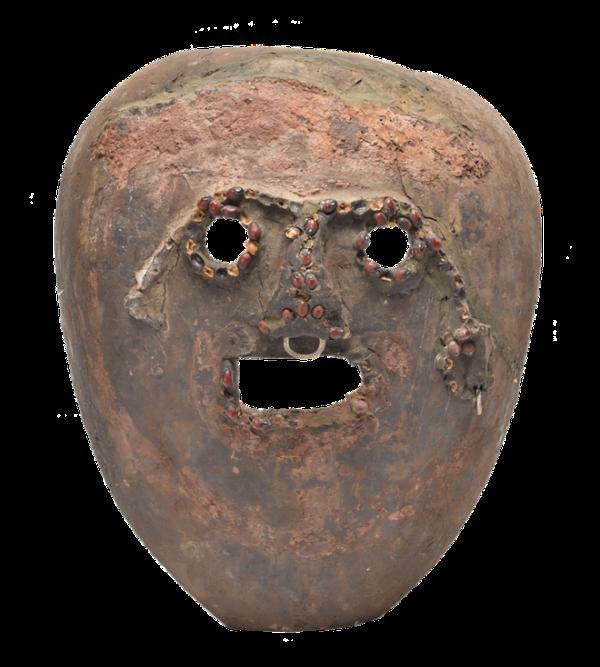 gourd-mask-1