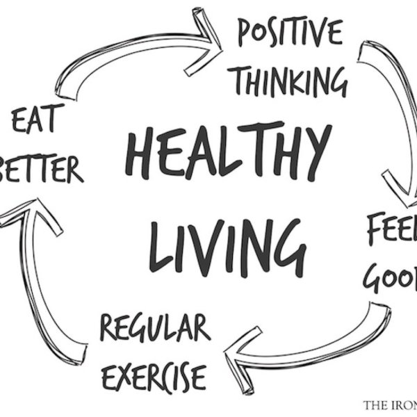 healthy-living-1