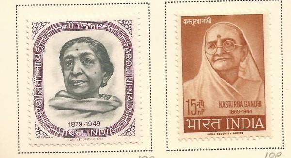 india-anni-sarojini-6