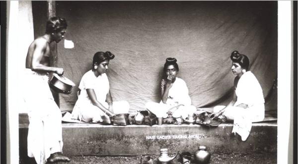 nayars-of-kerala-wiki