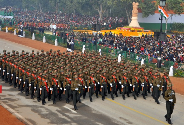 republic-day-parade13