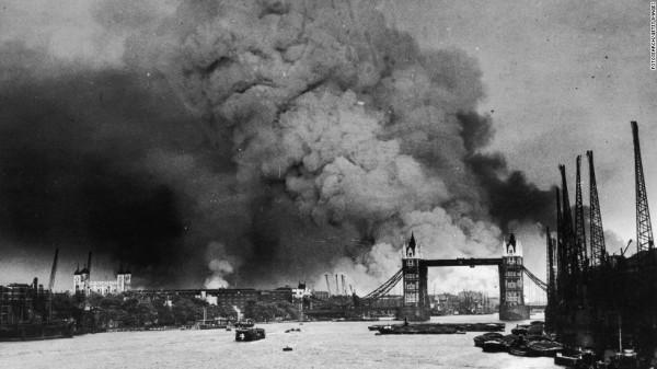 second-world-war