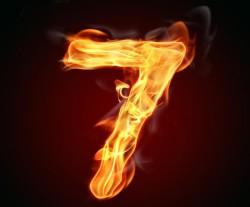 seven-fire