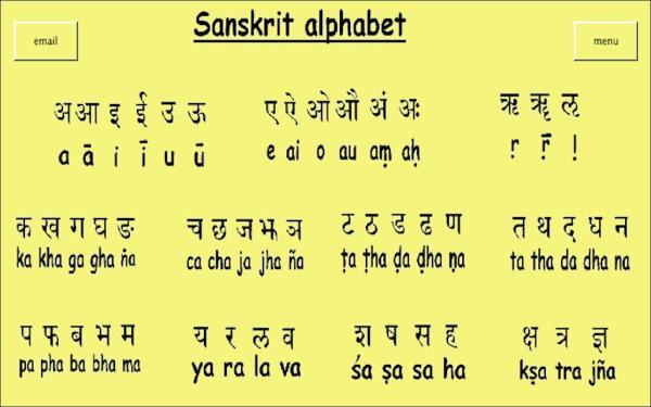 skt-alphabet