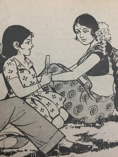 two-women-1