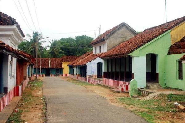 udayalur-agraharam