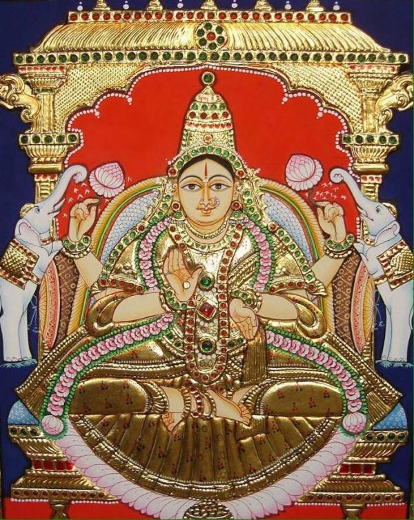 9dbc9-gajalakshmi