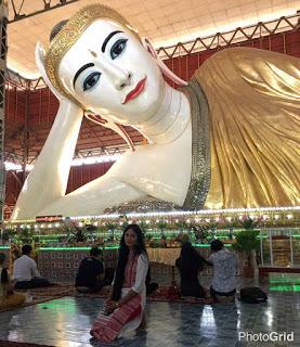 edad2-buddha2bjanaki.jpg?w=600