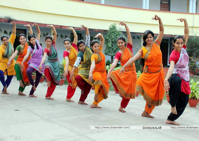 513e7-dance2bvaranasi252c2bvasanta2bpanchami