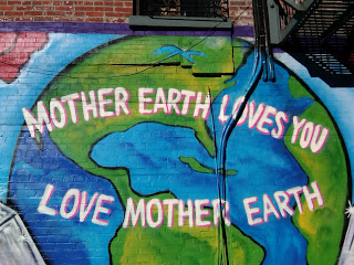6c1ef-mother-earth