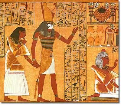 c1190-horus_hieroglyphs