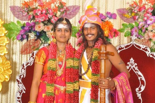 Image result for கல்யாணம்
